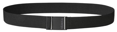 Härkila Flex riem / belt Black