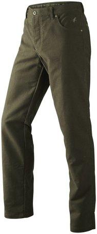 Seeland Caden Trousers