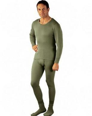 Ceceba onderkleding lange broek heren