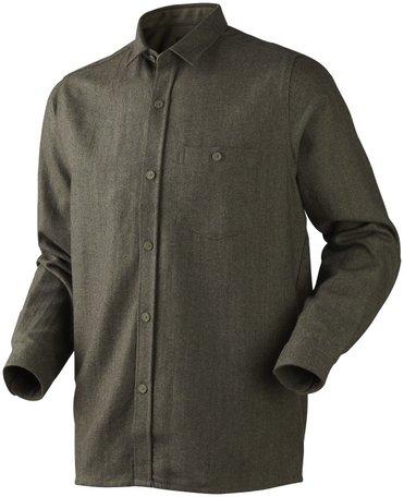 Seeland Merton Shirt
