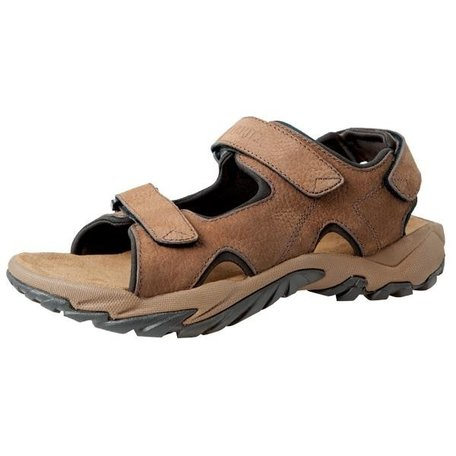 Härkila Camino sandalen / sandals - Brown