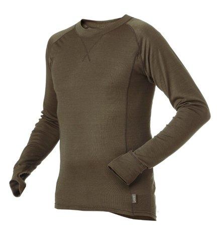 Seeland Hester Underwear | Round neck