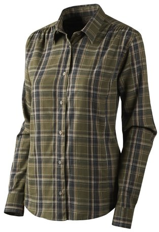 Vicka Lady Shirt
