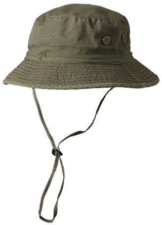 Seeland Mosquito Hat | Ivy Green