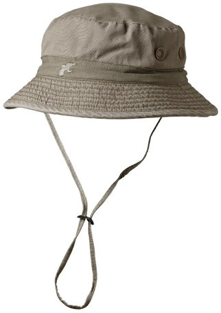 Seeland Mosquito Hat | Brindle