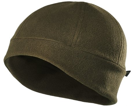 Seeland Conley KIDS Beanie Hat | Shaded Olive
