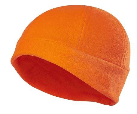Seeland Conley KIDS Beanie Hat | Flourescent
