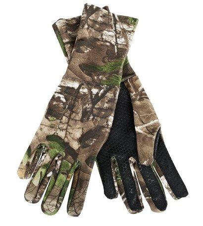 Seeland Lizard Gloves