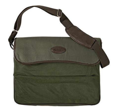 Seeland Game Bag | Canvas | Design Line