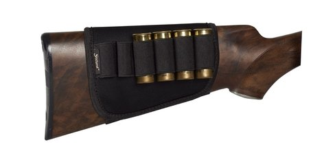 Seeland Shotgun Cartridge Holder | Kolf