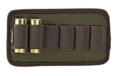 Seeland Shotgun Cartridge Holder | Riem