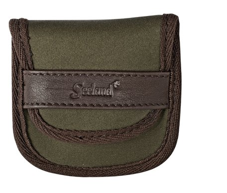Seeland Rifle Cartridge Cover | Neoprene