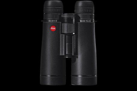Leica Duovid 50
