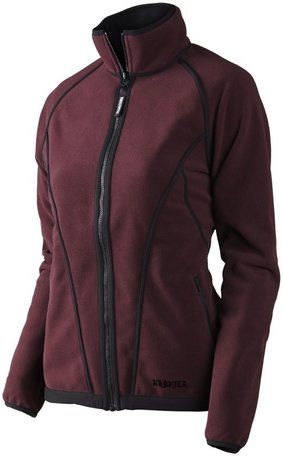 Harkila Kanu dames fleece jas /  Lady fleece