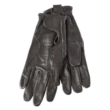 Härkila Classic dames handschoenen / Lady Shooting gloves