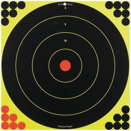 Shoot-N-C 17.25