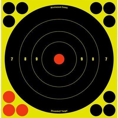 Shoot-N-C 8