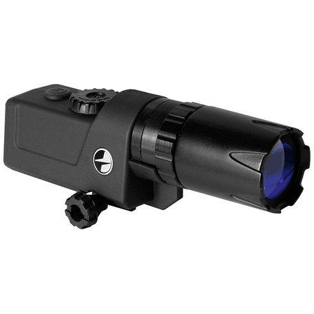 Pulsar L-915 Laser IR lamp voor nachtkijkers