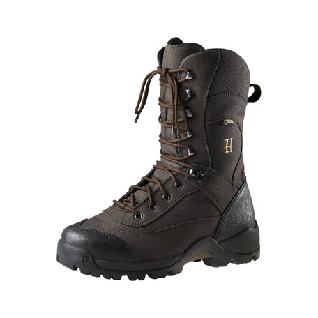 Harkila Outback Light GTX 10 / Dark brown