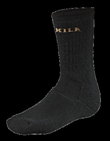 Harkila Pro Hunter Jacht sokken / Black