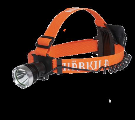 Harkila basic hoofdlamp