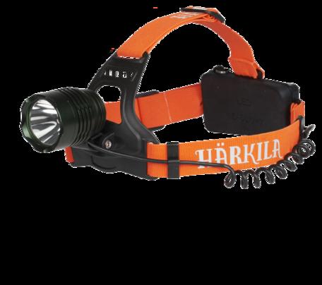 Harkila hoofdlamp