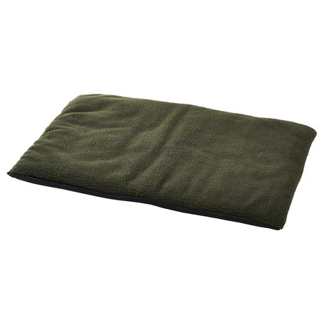 Seeland Dog Carpet 100x 70cm / Green