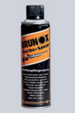 BRUNOX Wapenonderhoud 300 ml