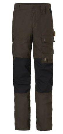 Rovince Duofit trousers men (donkergroen)