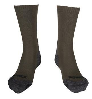 Shield Socks Kort (Rovince/ Zeck-protec)
