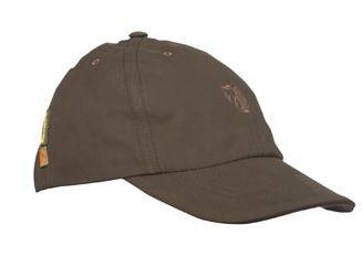 Shield cap (Rovince- Zeck-protec)