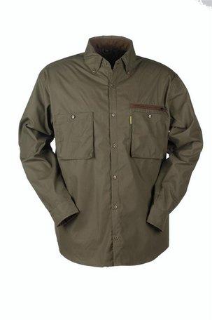 Uni-shirt Ergoline Men (Rovince/Zeck-protec)