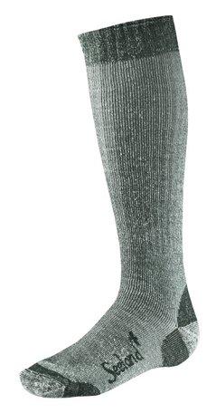Jacht sokken - Seeland Field 2-Pack