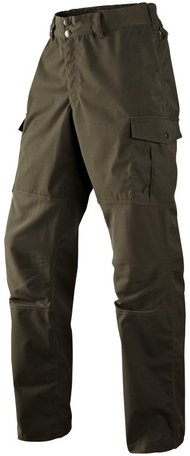 Seeland Field Stretch Trouser