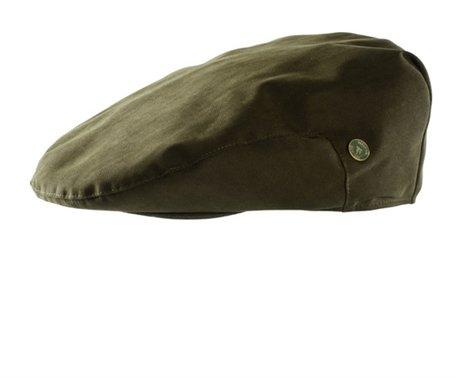 Seeland Woodcock II Flat Cap, platte jachtpet