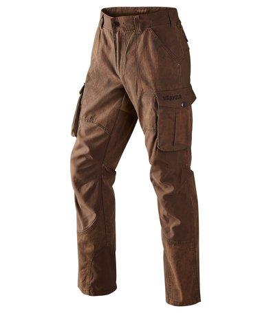 Harkila PH Range broek, Dark khaki