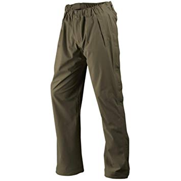Harkila Orton packable overbroek, Dusty lake green