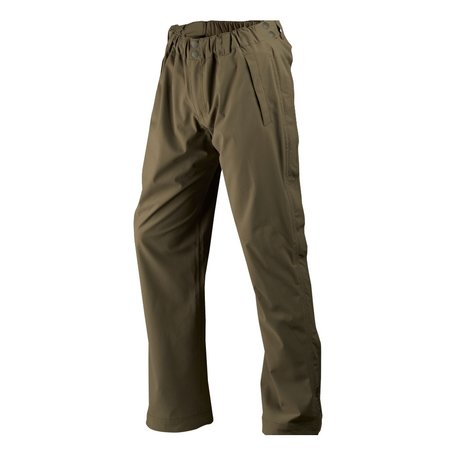 Harkila Orton packable overbroek, Willow green