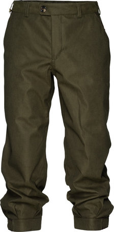 Seeland Woodcock II breeks, Shaded olive