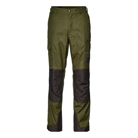 Seeland Key-Point broek, Pine green