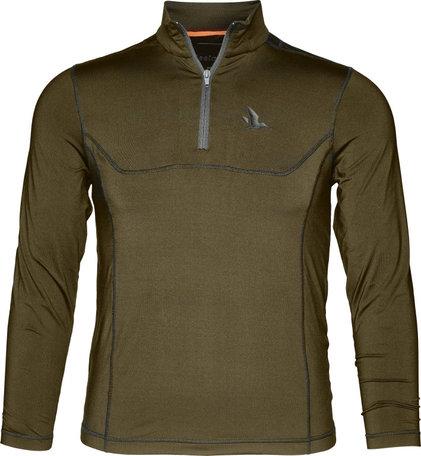 Seeland Hawker scent ondershirt, Pine green