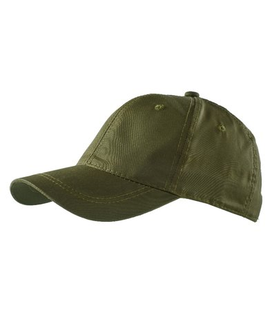 Seeland Key-Point pet, Pine green