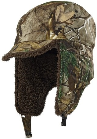 Seeland muts Outthere hat realtree Xtra