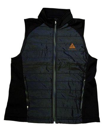 Alpenheat Verwarmd gewatteerd vest