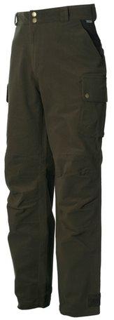 Seeland Kimbolton broek