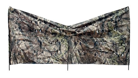 Primos camouflage net