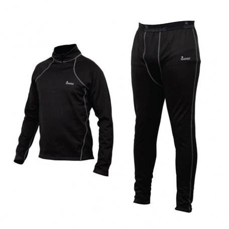 Thermoset onderkleding set ThermX