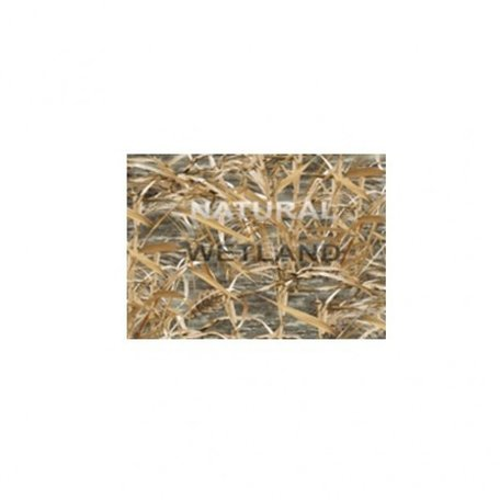 Camouflagenet clearview natural wetland op rol 1,5x25mtr