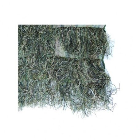 Ghillie blanket stro 75x250cm