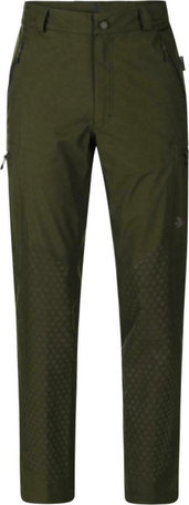 Seeland Hawker Light broek, pine green